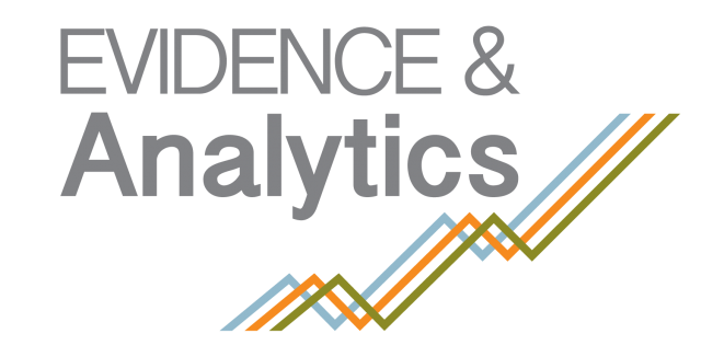 Evidence_%26_Analytics_Logo_PPT.png